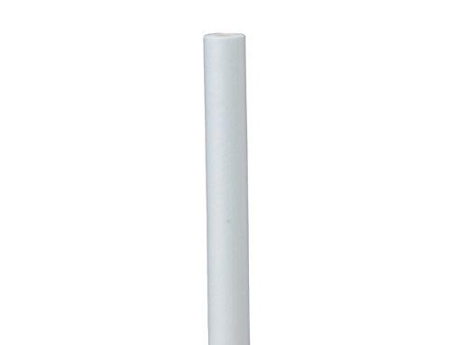Falsken FTHT-20RF Heater Treater 20 Replacement Cartridge by Falsken