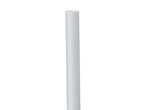 Falsken FTHT-20RF Heater Treater 20 Replacement Cartridge ()