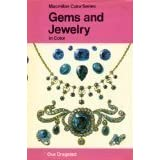Gems and Jewelry in Color