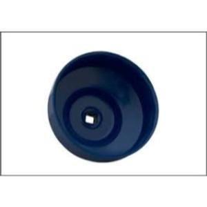 Assenmacher Specialty Tools JA 19015 Oil Filter Wrench by Assenmacher Specialty Tools