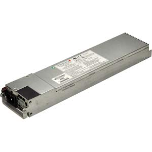 Supermicro Power Module PWS-741P-1R from Supermicro