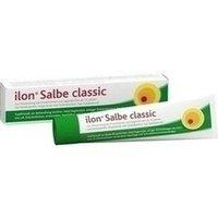 Ilon Salbe Classic, 25 g