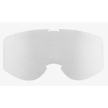 MSR Replacement Lens for MSR-Answer Goggles - 4/Clear