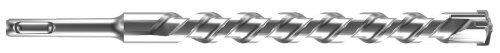 Betonbohrer Spit SDS + R3+–25x 550mm