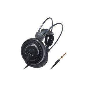 Audio-Technica オーディオテクニカ AIR ダイナミックヘッドホン ATH-AD700X B07PHKD1PY