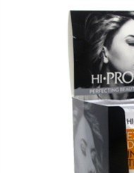 Hi-Pro-Pac Pks Extremely Protein Treatment 1.75 Ounce(12 Pieces) (51ml)