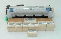 Hewlett Packard Q2436A Maintenance kit for hp laserjet 4300 (Laserjet 4300 Maintenance Kit)