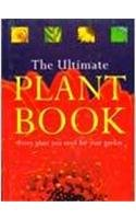 The Ultimate Plant Book