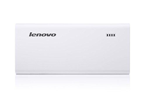 Lenovo-PA13000-13000-mAh-Powerbank-White