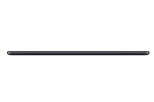 """Huawei MediaPad T5 - Tablet 10.1"""" FullHD (WiFi, Android 8.0) Negro 5"""