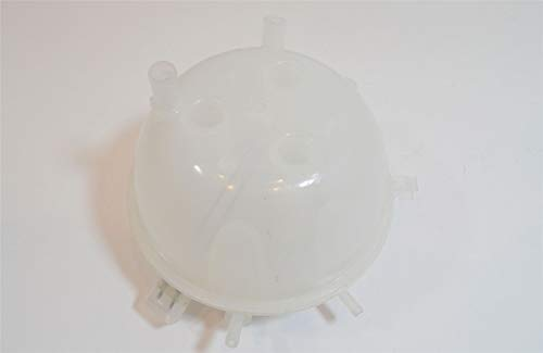 LSC 7H0121407C : Radiator Coolant/Expansion/Header Tank - NEW from LSC:
