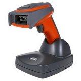 Honeywell - LA USB KIT:4820ISRE W/CRDLS BASE NA PS/USB CBLE/USER DOCS