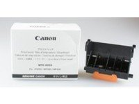 Canon QY6-0059 Printhead for IP4200 MP500 MP530 (Genuine Canon print head)