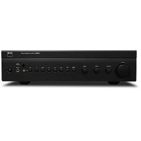 NAD Electronics C326BEE Stereo Integrated Amplifier for sale  Delivered anywhere in USA