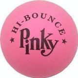 hi-bounce-pinky-ball-pack-of-2-by-jaru