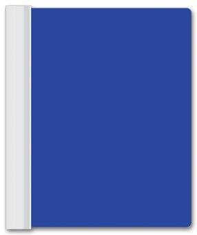 EGP One-Write Journal Binder (Write One System)