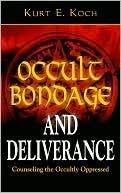 Occult Bondage and Deliverance