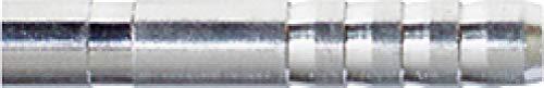 easton brass inserts - 5