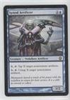 Darksteel Booster - Magic: the Gathering - Synod Artificer (Magic TCG Card) 2004 Magic: The Gathering - Darksteel - Booster Pack [Base] #34