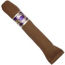 Ratherbee's Catnip Cigar, My Pet Supplies