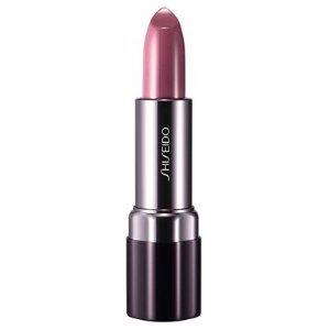 Shiseido Perfect Rouge Tender Sheer Lipstick- RD629 Natural Red- (Red Sheer Lipstick)
