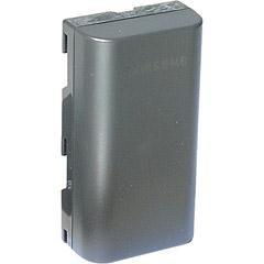 (Ultralast UL-160L Samsung SB-L160/L320 Equivalent Camcorder Batteries)