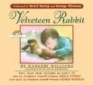 The Velveteen Rabbit [With CD (Audio)]