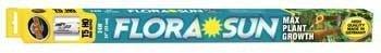(Zoo Med Flora Sun T5-HO Bulb Size:)