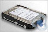Fujitsu CA06350-B100 73GB 80pin Ultra320 SCSI 10K RPM HOT SWAP (CA06350B100)