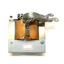 Jet/Powermatic VBS14-624 Welder Transformer