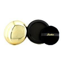 (Guerlain Les Voilettes Translucent Loose Powder Mattifying Veil 03 Medium 20 g / 0.7 oz)