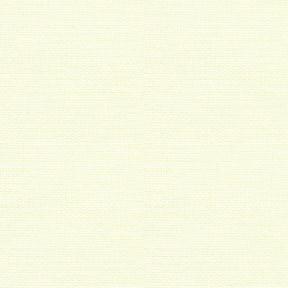 Roc-LonUR-126 ROC-Lon? Drapery Lining Ivory Fabric by The Yard,