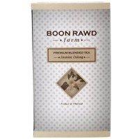 Boonrawd Farm, Premium Blended Tea, Jasmine Oolong Tea, net weight 50 g (Pack of 1 piece) / Beststore by KK (Blended Tea Ceylon Teas)