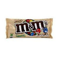 mms-almond-chocolate-candies-medium-bag