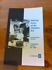 Making Sense of the Children Act : A Guide for the Social and Welfare Services, Allen, Nick, 0471972150