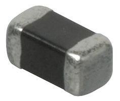 AVX vc120618a400dp Varistor, 42V, 13Vac, 18VDC, 1206, 5 pack, 5
