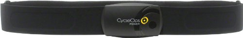 Cycleops Powercal With Heart Rate by Cyclops