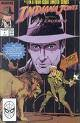 Indiana Jones and the Last Crusade # 1