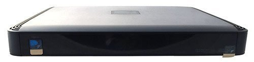DIRECTV HR54 Genie Server (Newest Version)