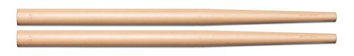 Ahead Products Wood Tone Series Medium Taper Covers Pair
