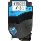 Konica Minolta 960-849 BRAND 960-849 CYAN TONER FOR USE IN KONICA 8020 / 8031 AVG YIELD 11500 - In The Outlets Pa