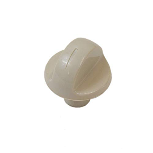Bestselling Air Conditioner Knobs