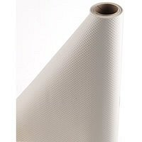Con-Tact Nonadhesive Textured Shelf Liner