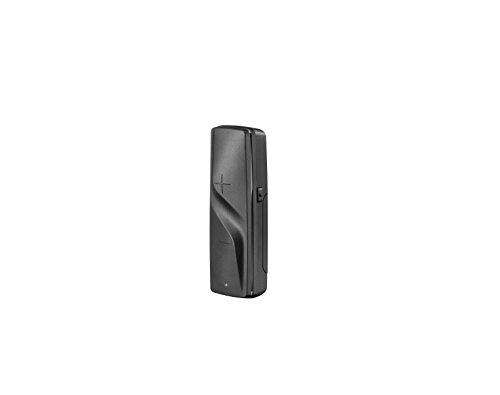 Auriculares Inalámbricos Sennheiser RS 5000 TV Negro: Amazon.es: Electrónica