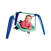 ca9a4fb3279a Wingbo - Tummy Time Swing - Import It All