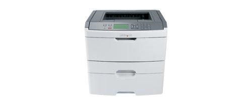 Laser Printer E462dtn (Lexmark E462DTN Monochrome Laser Printer)