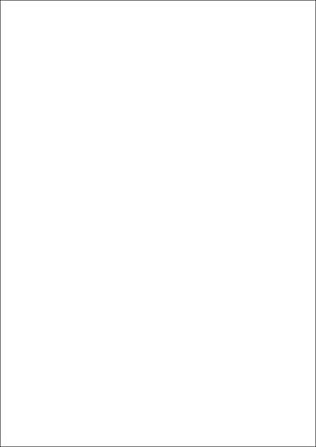 manantial レディース ファッション シャツ ブラウス トップス カットソー ベルスリーブ yシャツ シフォン 白 ホワイト 半袖 大きいサイズ 大人 女性 カジュアル きれいめ ゆったり かわいい おしゃれ amazon フリル 春夏 夏秋 秋冬 デート服 ワイシャツ チュニック オフィス ビジネス ポリエステル (ホワイト XL)