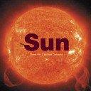 The Sun, Niki Walker, 0808611291