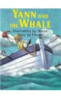 Yann and the Whale