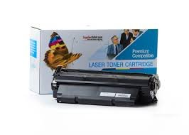 Ink Now Premium Compatible HP Black Toner C4127A, C4127X for LaserJet 4000, 4000N, 4000T, 4000TN, 4000se, 4050, 4050N, 4050T, 4050TN, 4050se - JUMBO Toner- 50% More Yield! printers 15000 (4000t Printer)